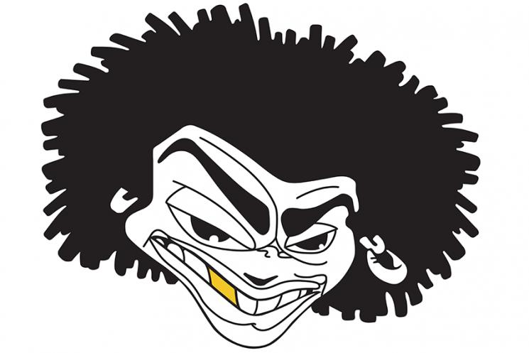 HoochieGear Logo