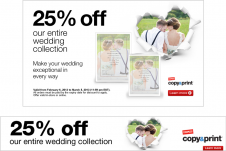 Staples - BANNERS (kiosk and web) 01
