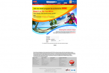 Staples LANDING PAGE 05