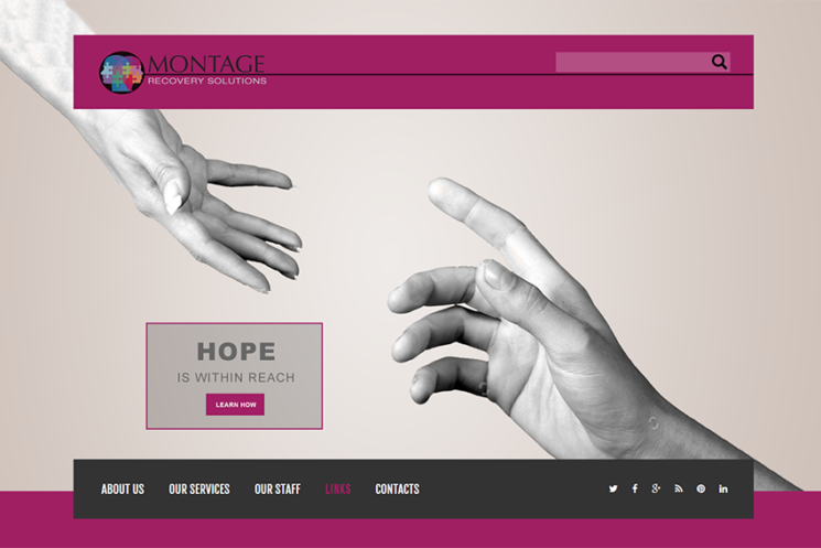 Montage Recovery Solutions WEBSITE01