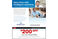 Staples LANDING PAGE 08